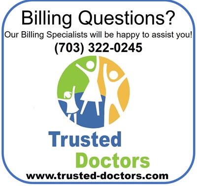 Instagram-Trusted-Doctors-Billing.jpg